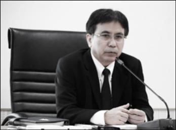 ประชุมชี้แจงกรอบการประเมินผลคำรับรองการปฏิบัติราชการ ประจำปีงบประมาณ พ.ศ.2561
