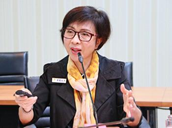 ศูนย์วิทยาศาสตร์ หารือความร่วมมือทางวิชาการ  ร่วมกับ กองเคมีวิเคราะห์ การไฟฟ้าฝ่ายผลิตแห่งประเทศไทย